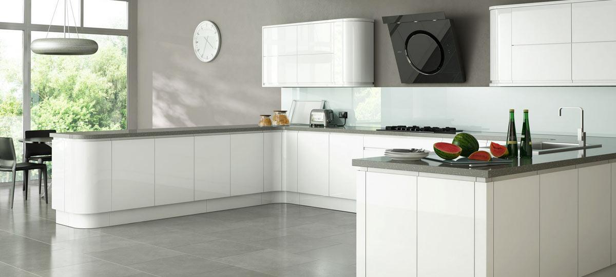 Kitchen Designs Glenwise Kitchens Bedrooms